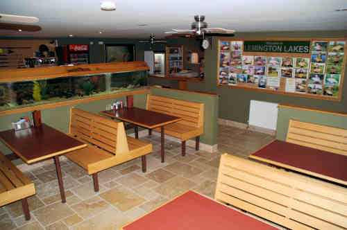 cafeteria_500x332